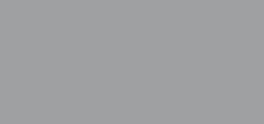 VC-logo-_0000_windlift
