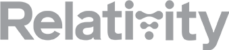 VC-logo-_0002_relativity