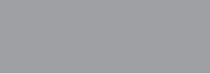 VC-logo2_0001_Densify-LA-logo (1)